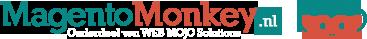 Magento Webshop | Vaste prijs € 495,- Laagste prijsgarantie! |